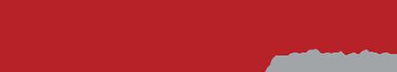 PUSHPAK LOGO SINCE-Logo