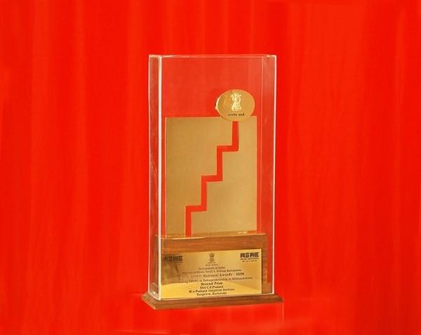 National Award_2