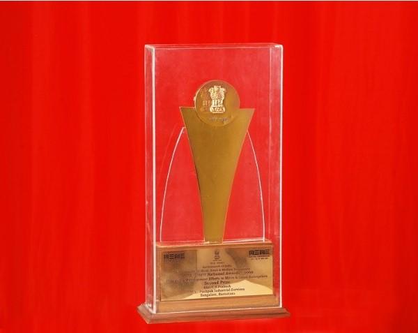 National Award_3