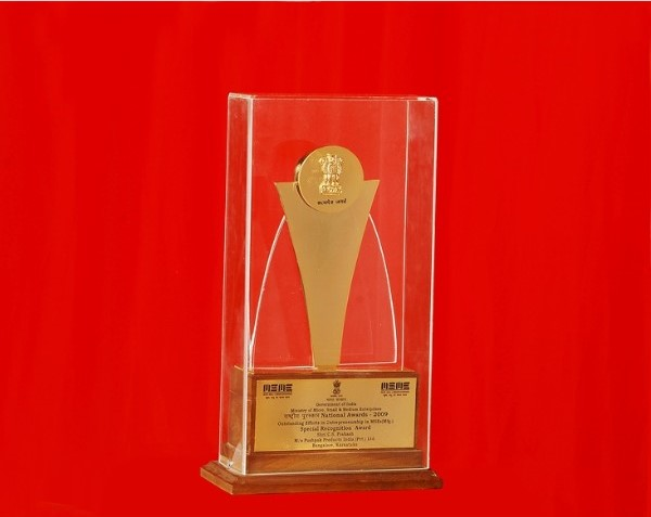 National Award_4