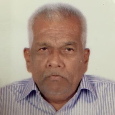 Sundara Murthy