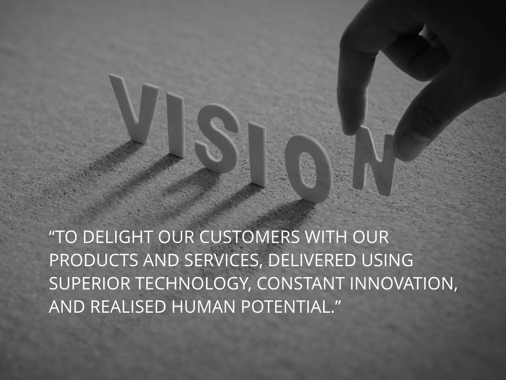 vision pushpak.001